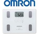 オムロン 体重体組成計 カラダスキャン3,500 ポイント