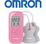 オムロン 低周波治療器5,000 ポイント
