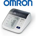 オムロン 上腕式自動血圧計7,000 ポイント