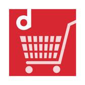 dショッピング