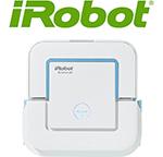 iRobot 床拭きロボット ブラーバ ジェット24028,000 ポイント