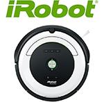 iRobot ロボット掃除機 ルンバ68049,000 ポイント