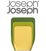 JosephJoseph ネストチョップ4,500 ポイント