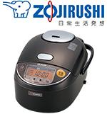 象印 圧力IH炊飯ジャー 極め炊き 5.5合22,000 ポイント