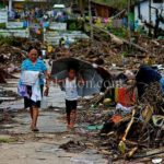 寄付先まとめ※台風30号の被害を受けたフィリピンを支援するために!