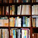 読みたい・読むべき本が見つかる!?※本の要約・書評サイトまとめ