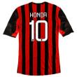 jersey33-HONDA
