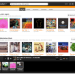 ▶ Grooveshark - Listen to Free Music Online - Internet Radio - Free MP3 Streaming