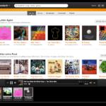 作業用BGMはこれで決まり!無料音楽配信サイト『Grooveshark』が凄すぎる!