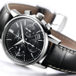 800px-Longines_column-wheel_chronograph