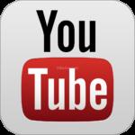 ユーチューブに動画投稿して広告収入を稼いでるユーチューバーまとめ