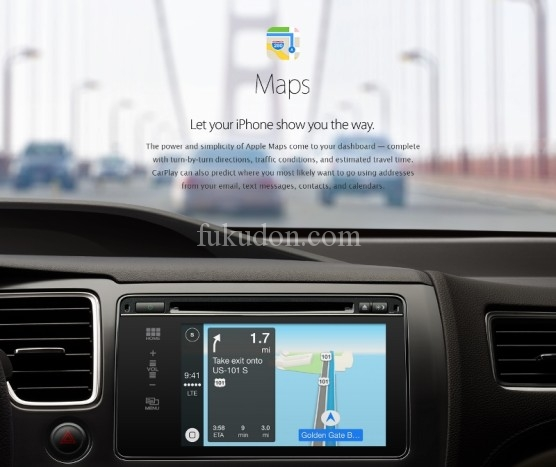 CarPlay-maps (800x673)
