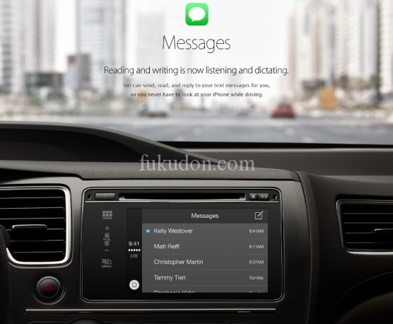 CarPlay-messages (800x659)