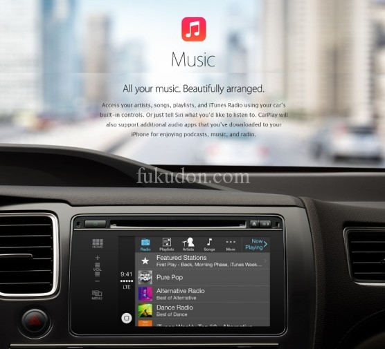 CarPlay-music (800x728)