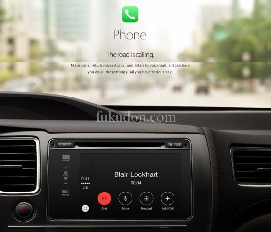 CarPlay-phone (800x685)