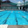 Seikei_University_South_Pool