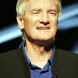 James_Dyson_in_February_2013