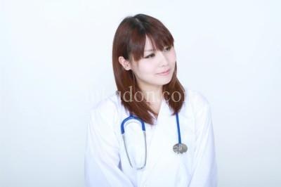 N934_hohoemujyoi500