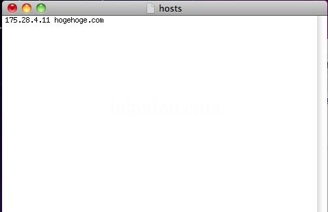host-mac4