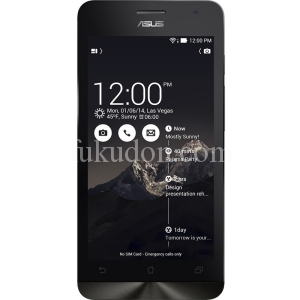 ASUS-zenfone5-3G-Smartphone-Android-4-3-OS-Dual-Core-1-6-GHz-Intel-reg-Atom-trade-Z2560-WIFI-GPS-8-0MP-Back-Camera-5-0-Inch-1280-720-Screen-1GB-8GB