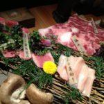 一見さんお断りの会員制焼肉店『和牛懐石 但馬屋 梅田』の熟成肉が激ウマ!