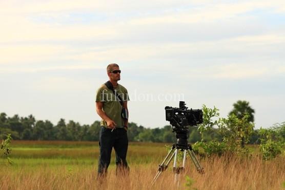 cameraman-237410_640