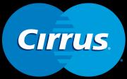 cirrus-180x112