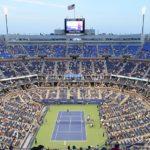 錦織圭選手の全米オープンテニス決勝の放送を見るには?