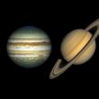 solar-system-11596_640