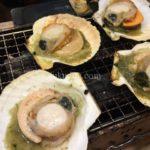 魚介好きの神戸っ子は行くべし!『磯丸水産 三宮駅前店』がうまかった!