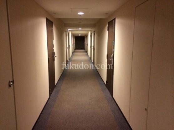 10階フロア