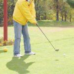 これからゴルフを始める初心者が失敗しないゴルフの始め方を調べてみたよ。