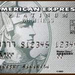 JALマイルを貯める最強のクレジットカードは『セゾンプラチナ・ビジネス・アメリカン・エキスプレス・カード』だ!