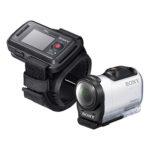 ソニー デジタルHDビデオカメラレコーダー アクションカム