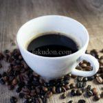 【コーヒー好きママへ】授乳中にコーヒーを飲んでも大丈夫?