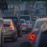 「高速道路の先の大渋滞時代」におけるアフィリエイター&ブロガーの生存戦略