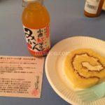 香川県への移住セミナーに行ってきたよ。