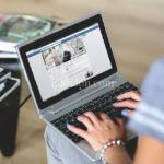 【WordPress】記事ごとにアドセンスの表示・非表示を設定し、代替広告を表示するカスタマイズ
