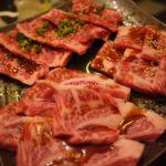【高松で焼肉】きのひら精肉店~上質なお肉を落ち着いた雰囲気でいただけるお店~