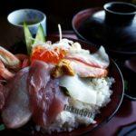 『活魚問屋 海寶(カイホウ)』は瀬戸内の新鮮な海鮮料理を食べられるお店